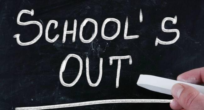 b2ap3_thumbnail_schools_out