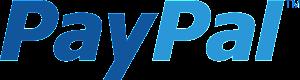 PayPal_logo_new